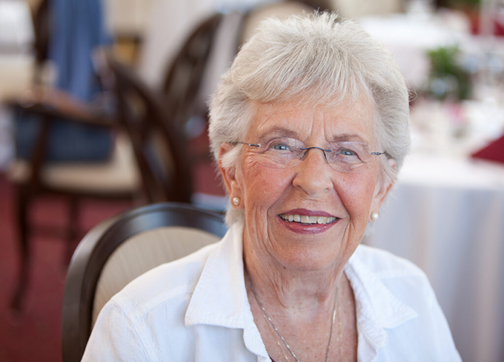 Personal CareAssisted Living vs Home Care