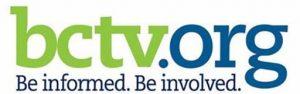 BCTV.org logo